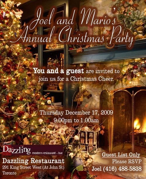 christmasparty_2009web