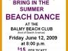 balmy2009web