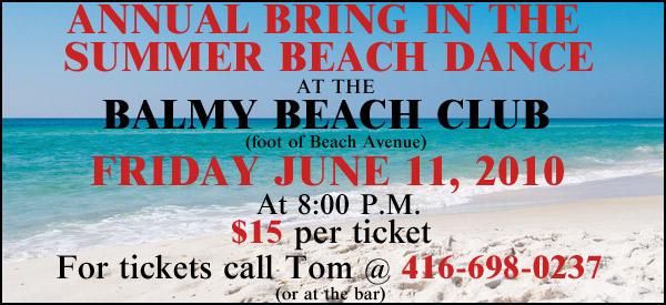 beachdance_2010