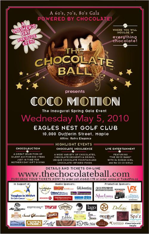 chocolate_ball