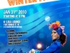 latinodance2010