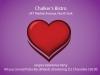 valentines-fundraiser