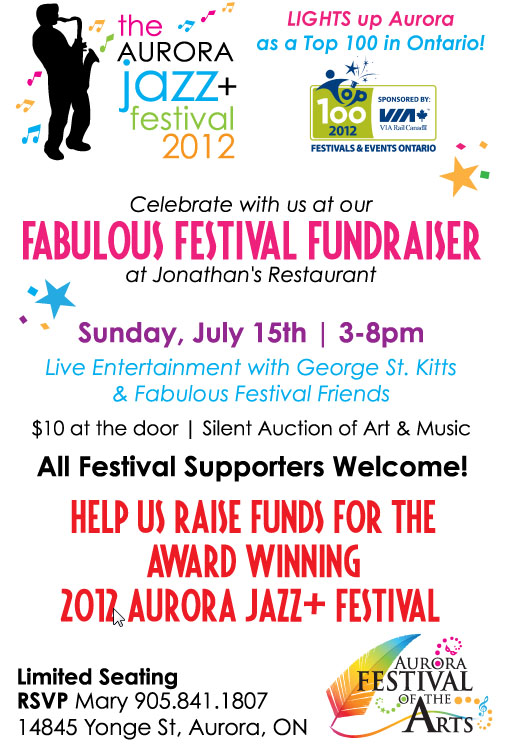 fabulous-festival-fundraiser