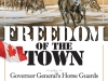 Freedom of the Town