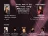 sme-poster-size-copy-_-may-2012-v4-e1338835196117