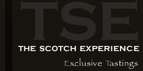 The Scotch Experience