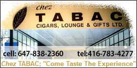 Chez Tabac