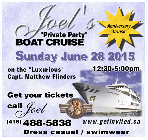 june 2015 boat cruise