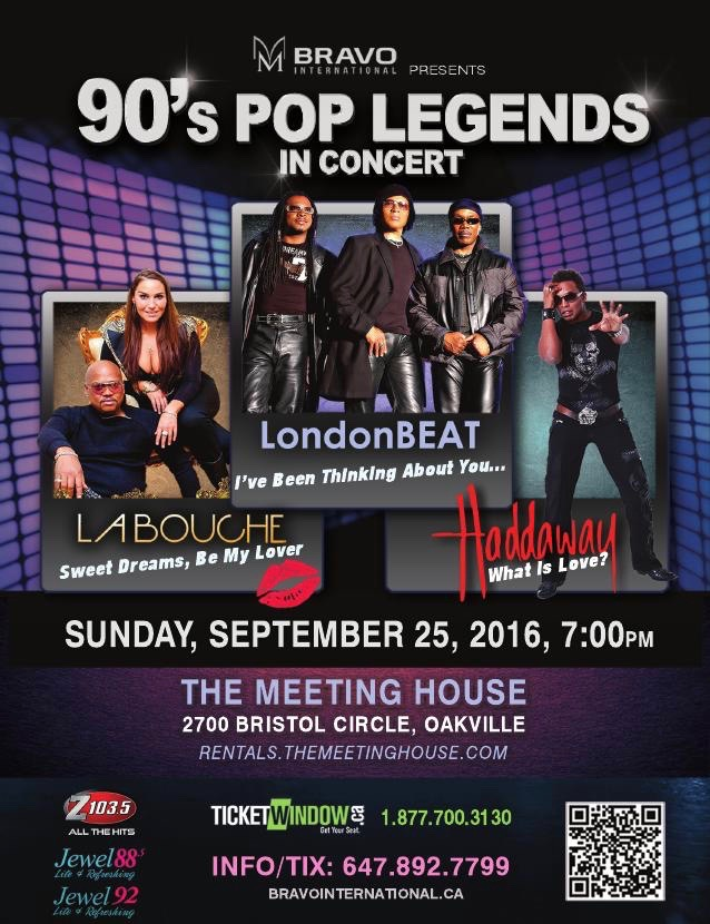 90-pop-legends-la-bouche-london-haddaway-flyer-z103-4x6_000001-1